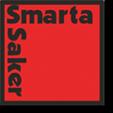 smarta-saker