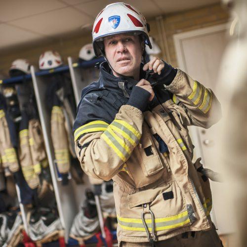 testhornet-anders-brandman