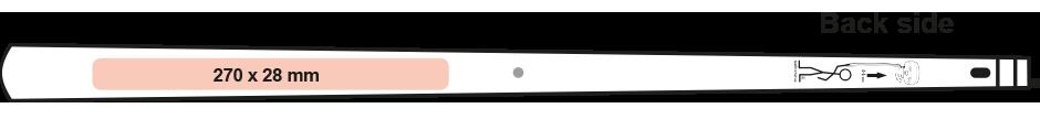 testhornet_label_eng
