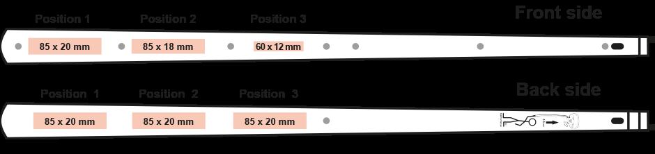 testhornet_tryckinstruktioner_eng